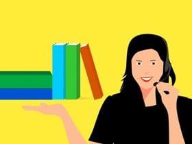 BDBR-personne-telephone-livres