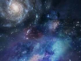 BDBR-espace