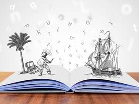 BDBR-livre-ouvert-raconter-des-histoires